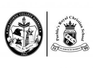 PRCS X San Jac College Dual Enrolement (1)